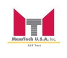 MT MASSTECH U.S.A. INC. AST TEST