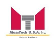 MT MASSTECH U.S.A. INC. PASCAL PERFECT