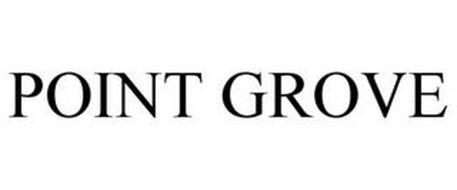 POINT GROVE