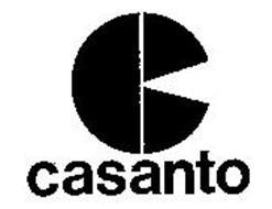C CASANTO