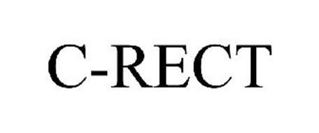 C-RECT