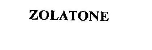 ZOLATONE