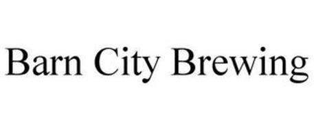 BARN CITY BREWING