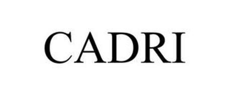 CADRI