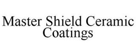 MASTER SHIELD CERAMIC COATINGS