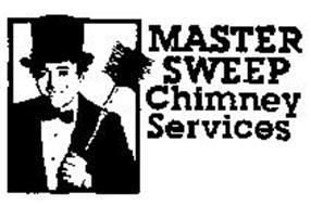MASTER SWEEP CHIMNEY SERVICES