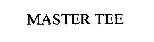 MASTER-TEE