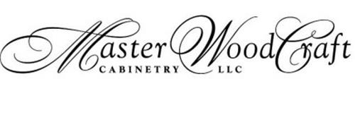 Master Woodcraft Cabinetry Llc
