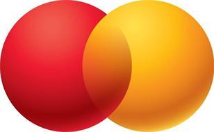 MasterCard International Incorporated