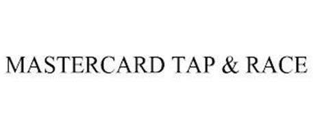 MASTERCARD TAP & RACE