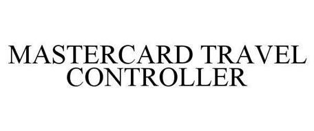 MASTERCARD TRAVEL CONTROLLER