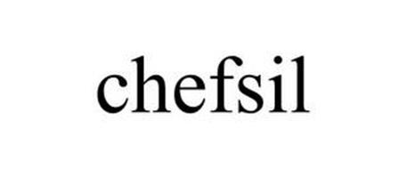 CHEFSIL
