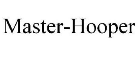 MASTER-HOOPER