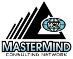 MCN MASTERMIND CONSULTING NETWORK