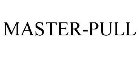 MASTER-PULL