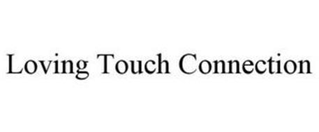 LOVING TOUCH CONNECTION