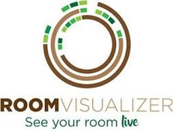 ROOMVISUALIZER SEE YOUR ROOM LIVE