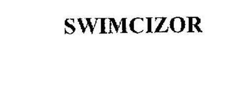 SWIMCIZOR