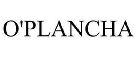 O'PLANCHA