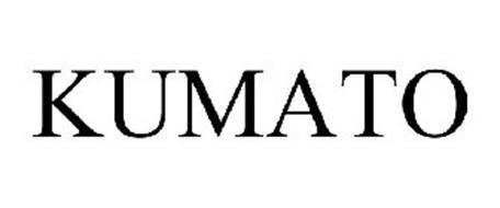 KUMATO