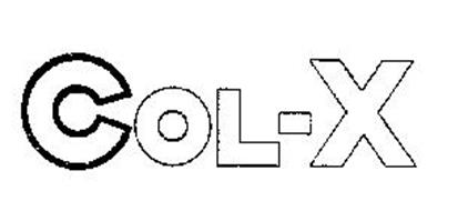 COL-X