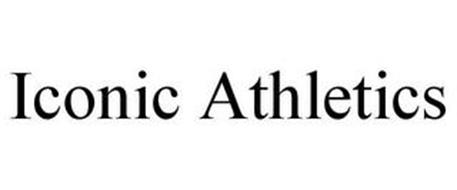 ICONIC ATHLETICS
