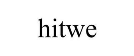 HITWE