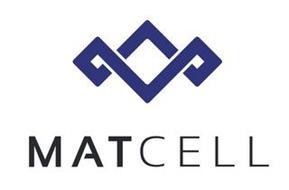 MATCELL