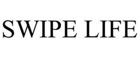 SWIPE LIFE