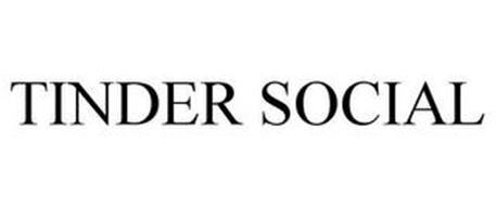 TINDER SOCIAL