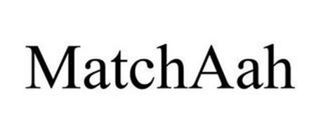 MATCHAAH