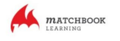 M MATCHBOOK LEARNING