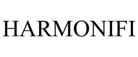 HARMONIFI