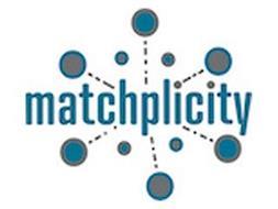 MATCHPLICITY