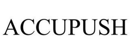 ACCUPUSH