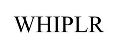 WHIPLR