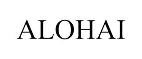 ALOHAI