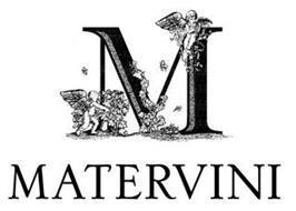 M MATERVINI