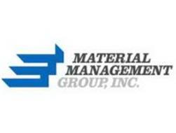 MATERIAL MANAGEMENT GROUP, INC.