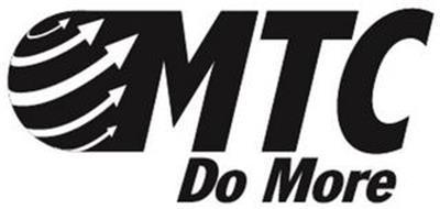 MTC DO MORE