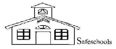 MATCOM SAFESCHOOLS