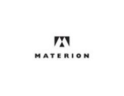 M MATERION