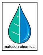 MATESON CHEMICAL