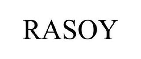RASOY