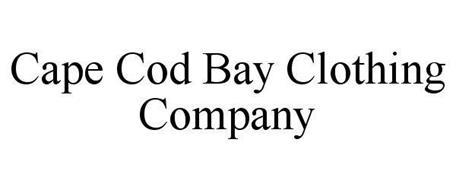 CAPE COD BAY CLOTHING COMPANY