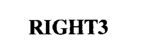 RIGHT3