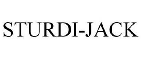 STURDI-JACK