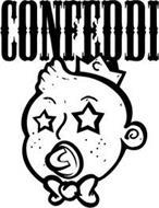 CONFEDDI C