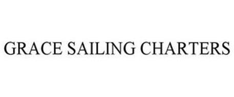 GRACE SAILING CHARTERS