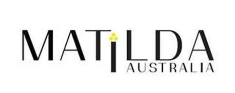 MATILDA AUSTRALIA